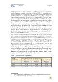 IAQ-Report 2013-06 als PDF - Institut Arbeit und Qualifikation - Page 3