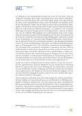 IAQ-Report 2013-06 als PDF - Institut Arbeit und Qualifikation - Page 6