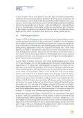 IAQ-Report 2013-06 als PDF - Institut Arbeit und Qualifikation - Page 7