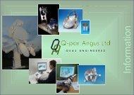 Q-par Angus Ltd - Industrial Electronics GmbH