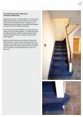 Stufenelemente - Bodenbelag Koch Düsseldorf - Page 4