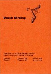 Db 1(2-3)1979