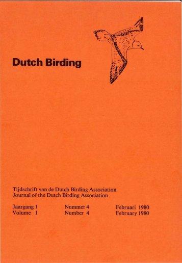 Db 1(4)1980