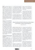 Zyklen des Lebens - Seite 2