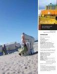 Reisen - Hinterland Magazin - Page 2