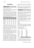 COUNTRY NOTES - IEA - Page 3