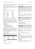 COUNTRY NOTES - IEA - Page 4