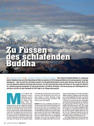 Download PDF - Globetrotter Magazin