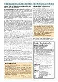 Folge 139 (Page 1) - Banater Berglanddeutsche - Page 2