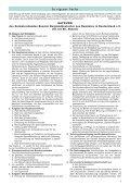 Folge 139 (Page 1) - Banater Berglanddeutsche - Page 3