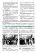 Folge 139 (Page 1) - Banater Berglanddeutsche - Page 4