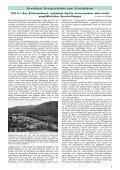 Folge 139 (Page 1) - Banater Berglanddeutsche - Page 5