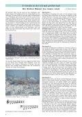 Folge 139 (Page 1) - Banater Berglanddeutsche - Page 6