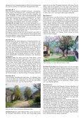 Folge 139 (Page 1) - Banater Berglanddeutsche - Page 7
