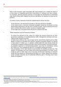 Time to excise fuel duty.pdf - Institute of Economic Affairs - Page 6