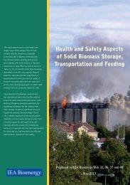 here - IEA Bioenergy Task 32