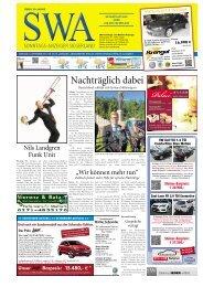 Ausgabe B, Kreuztal, Hilchenbach, Netphen (29.25 MB)