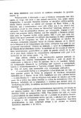O comparatismo e a semelhança de Adrian Marino - Universidade ... - Page 2