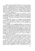 O comparatismo e a semelhança de Adrian Marino - Universidade ... - Page 3