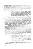 O comparatismo e a semelhança de Adrian Marino - Universidade ... - Page 4