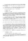 O comparatismo e a semelhança de Adrian Marino - Universidade ... - Page 6