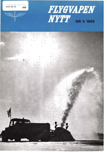 Flygvapennytt 1965-5.pdf
