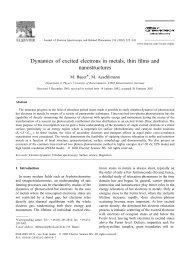 Paper as PDF