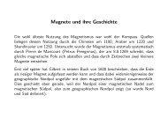 Teil 3 (PDF)