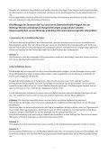 und Bedienungsanleitung für den Stromfuchs Version Maxi und Mini - Page 2