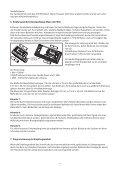 und Bedienungsanleitung für den Stromfuchs Version Maxi und Mini - Page 4