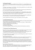 und Bedienungsanleitung für den Stromfuchs Version Maxi und Mini - Page 6