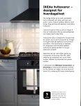 hvItEvArEr - Ikea - Page 2