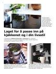 hvItEvArEr - Ikea - Page 4