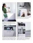 hvItEvArEr - Ikea - Page 5