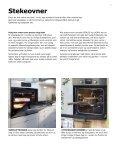 hvItEvArEr - Ikea - Page 7