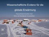 Präsentation (PDF, 2MB)