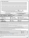 Rectificación de Datos Personales - Instituto Electoral del Distrito ... - Page 2