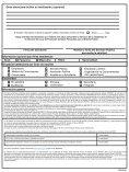 Solicitud de acceso a datos personales - Instituto Electoral del ... - Page 2