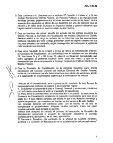 acuerdo del consejo general del instituto electoral del - Page 2