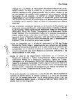 acuerdo del consejo general del instituto electoral del - Page 3