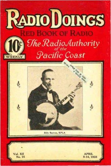 08 - AmericanRadioHistory.Com