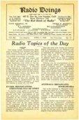 08 - AmericanRadioHistory.Com - Page 4