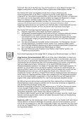 der 26. Sitzung des Grossen Gemeinderates Lyss ... - Gemeinde Lyss - Page 5