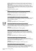 der 26. Sitzung des Grossen Gemeinderates Lyss ... - Gemeinde Lyss - Page 7