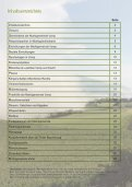 Informationen und Wissenswertes rund um die ... - ÃœWG Bad Endorf - Seite 2