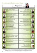 Informationen und Wissenswertes rund um die ... - ÃœWG Bad Endorf - Seite 4