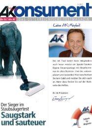 AK Rauchmelder Test 2013-03.pdf - Kurz Projekt GmbH