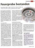 AK Rauchmelder Test 2013-03.pdf - Kurz Projekt GmbH - Page 2
