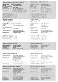 Akkuladegeräte und Akkus - Fischer Amps - Seite 5