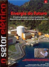Projeto de aterramento de malhas de subestações elétricas - IEE/USP